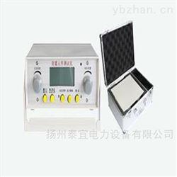 FC-2GB上海防雷元件测试仪厂家
