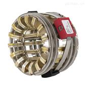 ATE400断路器动触头测温传感器