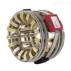 ATE400斷路器動觸頭測溫傳感器