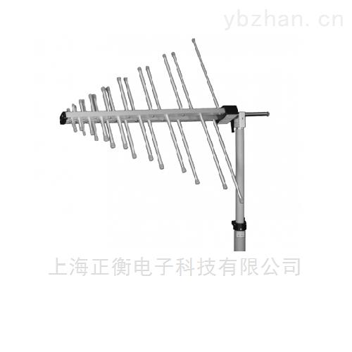 SCHWARZBECK VULP 9118A 对数周期宽带天线