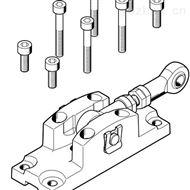 FKC-50/63FESTO力矩补偿器安装手册545240