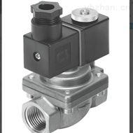 CPE18-M1H-5/3E-1/4FESTO电磁阀性能和优点