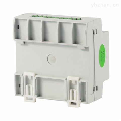 智能环网柜温湿度控制器带RS485通讯