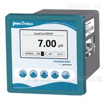 innoCon6501CL英国杰普在线余氯分析仪