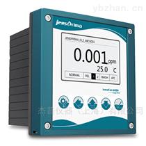 英國桃花视频app在线观看innoCon6800CL二氧化氯分析儀廠家