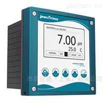 innoCon 6800P英国杰普在线pH分析仪