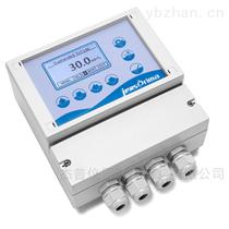 innoCon 6800S在線汙泥濃度分析儀器