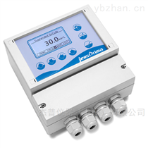 innoCon 6800S在线污泥浓度分析仪器