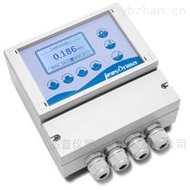 innoCon6800T在線濁度分析儀