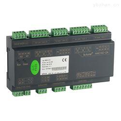 AMC16Z-ZD数据中心精密配电监控装置2路直流总进线
