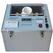绝缘油电强度测试仪