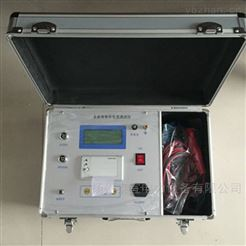 TYDRDG-2000单相电容电感测试仪
