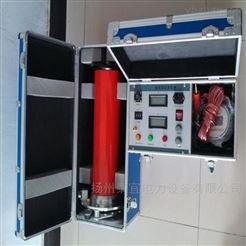 ZGF200KV/3mA水内冷发电机直流耐压发生器