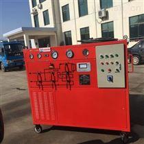 SF6气体回收装置质量保证