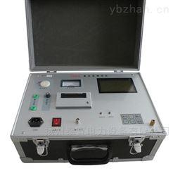高压开关真空度测试仪