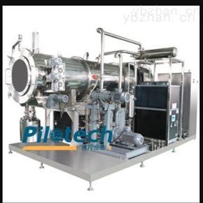 带式干燥机型号