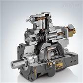 希而科优势供应HAWE V30D系列柱塞泵
