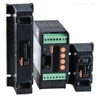 AGF-M8T8路光伏电池板状态采集模块