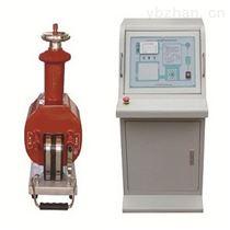 高标准干式试验变压器低价销售