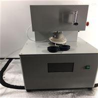 医用呼气阀气密性测定仪代理