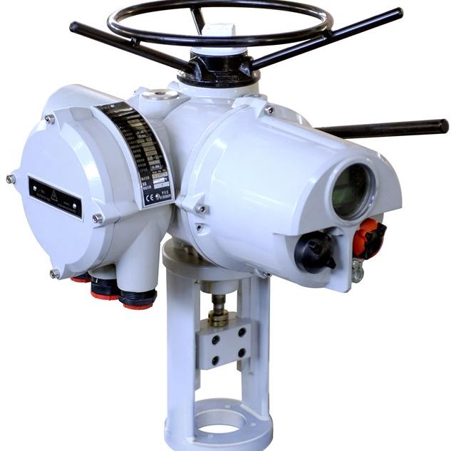 英国罗托克(Rotork)电动执行机构