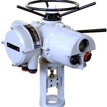 罗托克电动调节阀进口执行器