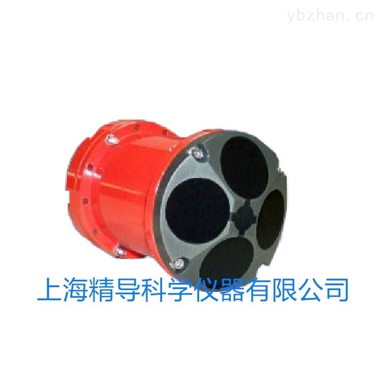NavQuest 600 Micro多普勒流速記錄儀