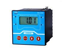 DDG-2090型工业电导率