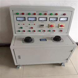 东硕精品高低压开关柜通电试验台