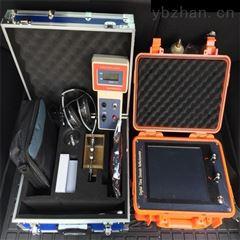 电缆故障测试仪大量现货