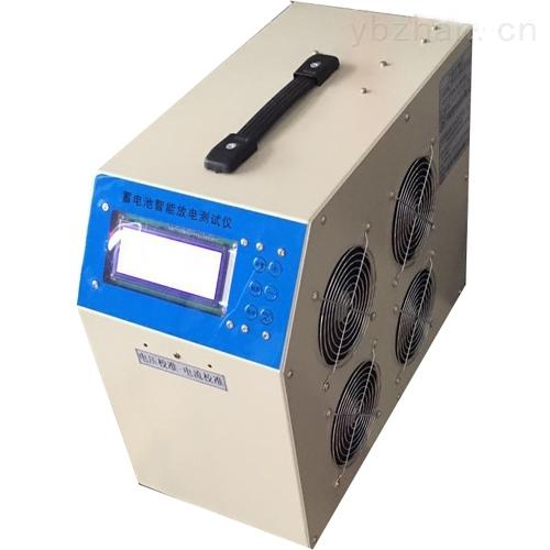 全新蓄电池内阻测试仪正品低价