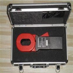 变频抗干扰接地电阻测试仪器
