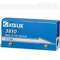 日本KOFLOC 3810S系列质量流量计