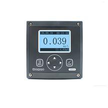 臭氧监测仪OZ8335