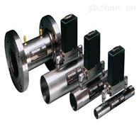 日本KOFLOC HFM200系列热式质量流量控制器