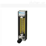 RK130日本科賦樂低壓精密型浮子流量計