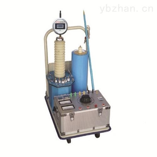 油侵式试验变压器特价供应