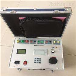 新型继电保护测试仪价格