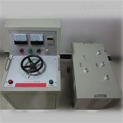 三倍频感应耐压试验装置大量现货