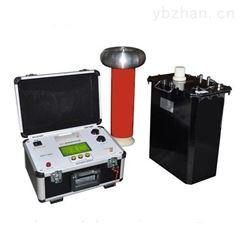 超低频高压发生器大量现货