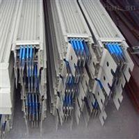 瓦楞型母线槽生产厂家
