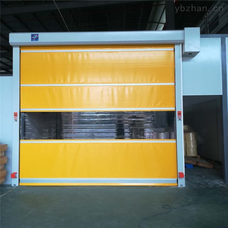 XDM-3000 PVC软门帘生产厂家