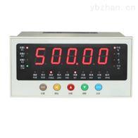 DM-A105 智能数显控制仪