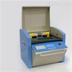 绝缘油介电强度测试仪专业生产