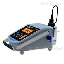 PPb-DOU便携式ppb级溶解氧测定仪