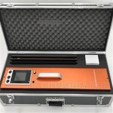 BNF-1X标线逆反射系数测量仪