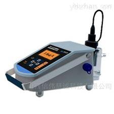 HNM-544便携式ppb级溶解氧分析仪