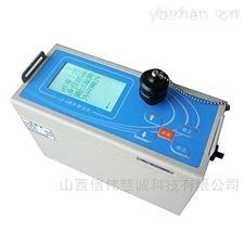 LD-3便携式激光粉尘仪