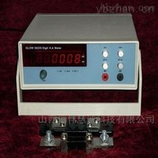 GLOW28220|HG2820B台式四位半大电流交直流数字电流表