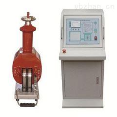 可定制干式试验变压器大量现货